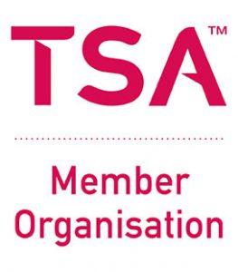 tsa-member