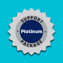 service-level-platinum