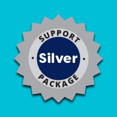 service-level-silver